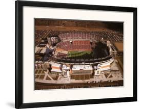 Gillette stadium pictures for sale