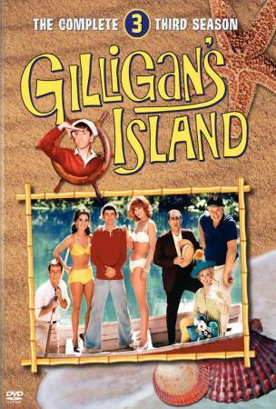 https://imgc.allpostersimages.com/img/posters/gilligan-s-island_u-L-F4S9FF0.jpg?artPerspective=n