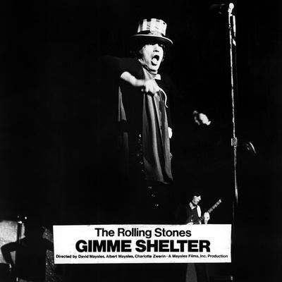 https://imgc.allpostersimages.com/img/posters/gimme-shelter-mick-jagger-1970_u-L-Q1BUBOT0.jpg?artPerspective=n