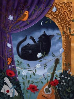 Enchanted Dreams by Gina Matarazzo