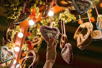 https://imgc.allpostersimages.com/img/posters/gingerbread-hearts-at-the-oktoberfest-munich_u-L-Q1EYDLP0.jpg?artPerspective=n