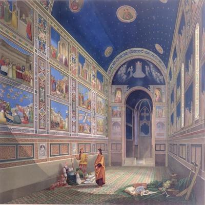 https://imgc.allpostersimages.com/img/posters/giotto-painting-the-interior-of-the-scrovegni_u-L-PPEEI60.jpg?p=0