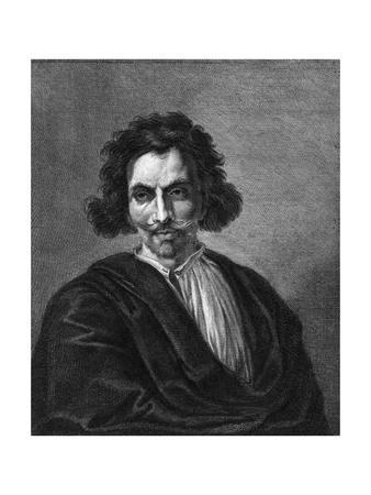 Pieter Van Laar