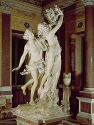 Affordable Giovanni Lorenzo Bernini Posters for sale at AllPosters com