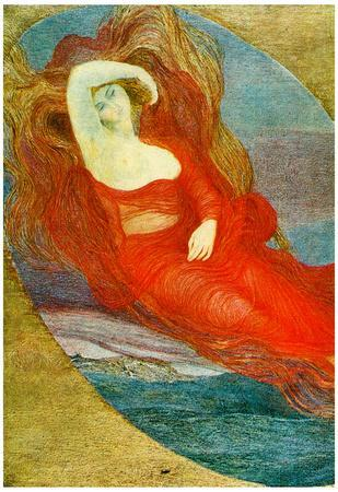 https://imgc.allpostersimages.com/img/posters/giovanni-segantini-goddess-of-love-art-print-poster_u-L-F59HY00.jpg?artPerspective=n