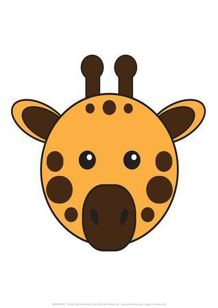 https://imgc.allpostersimages.com/img/posters/giraffe-animaru-cartoon-animal-print_u-L-F88OGA0.jpg?p=0