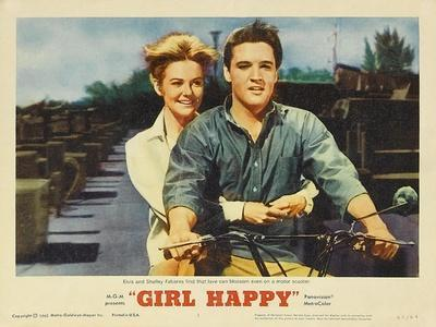 https://imgc.allpostersimages.com/img/posters/girl-happy-1965_u-L-P99LI70.jpg?artPerspective=n