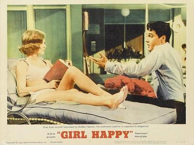 https://imgc.allpostersimages.com/img/posters/girl-happy-1965_u-L-P99LIX0.jpg?artPerspective=n