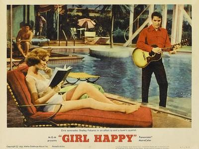 https://imgc.allpostersimages.com/img/posters/girl-happy-1965_u-L-P99LKD0.jpg?artPerspective=n