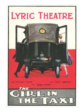 https://imgc.allpostersimages.com/img/posters/girl-in-the-taxi-poster_u-L-P6MF940.jpg?p=0