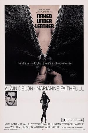 https://imgc.allpostersimages.com/img/posters/girl-on-a-motorcycle-aka-naked-under-leather-from-left-alain-delon-marianne-faithfull-1968_u-L-PT9PJI0.jpg?artPerspective=n