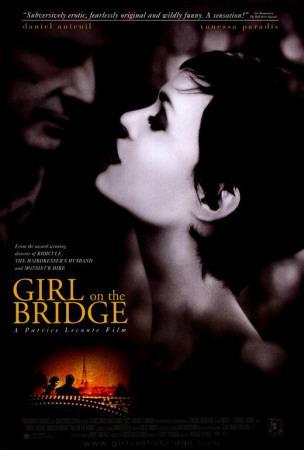 https://imgc.allpostersimages.com/img/posters/girl-on-the-bridge_u-L-F4S6M90.jpg?artPerspective=n