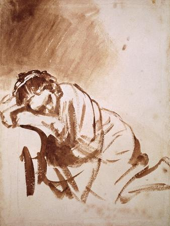 https://imgc.allpostersimages.com/img/posters/girl-sleeping-circa-1654_u-L-PPBQAY0.jpg?p=0