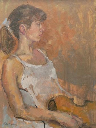 https://imgc.allpostersimages.com/img/posters/girl-with-violin-2007_u-L-PJFZEK0.jpg?p=0