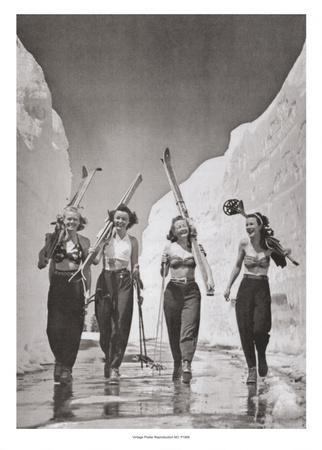 https://imgc.allpostersimages.com/img/posters/girls-gone-skiing_u-L-F5O4YN0.jpg?p=0