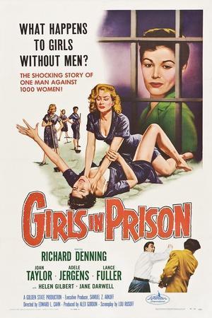 https://imgc.allpostersimages.com/img/posters/girls-in-prison_u-L-PQBSR20.jpg?artPerspective=n