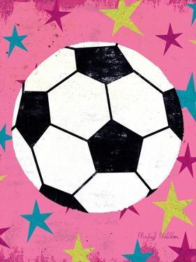 Girls Sports IV