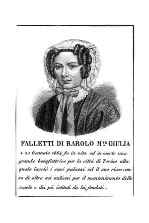 https://imgc.allpostersimages.com/img/posters/giulia-marchesa-falletti_u-L-PS1RWN0.jpg?p=0