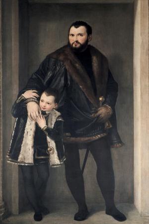 https://imgc.allpostersimages.com/img/posters/giuseppe-da-porto-and-his-son-16th-century_u-L-PTI7440.jpg?p=0