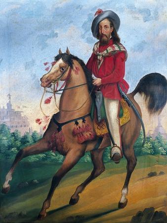 https://imgc.allpostersimages.com/img/posters/giuseppe-garibaldi-on-horseback-during-the-defence-of-rome-1849_u-L-POPRYU0.jpg?p=0