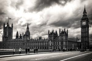 29 aprile by Giuseppe Torre