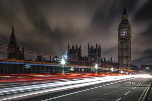 Bb by Giuseppe Torre