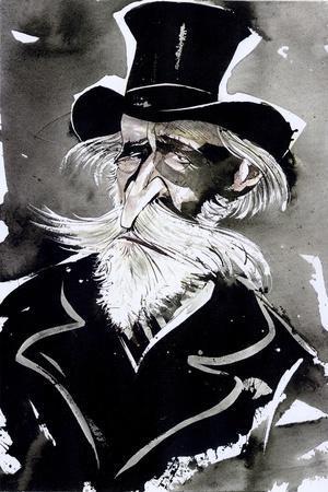 https://imgc.allpostersimages.com/img/posters/giuseppe-verdi-caricature-of-the-italian-composer_u-L-Q1GTX720.jpg?artPerspective=n