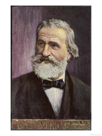 https://imgc.allpostersimages.com/img/posters/giuseppe-verdi-italian-composer_u-L-OWC2B0.jpg?p=0