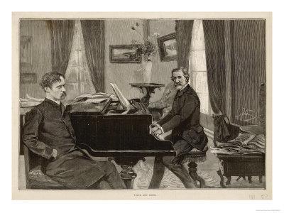 https://imgc.allpostersimages.com/img/posters/giuseppe-verdi-the-italian-opera-composer-with-his-librettist-arrigo-boito_u-L-OUUOO0.jpg?p=0
