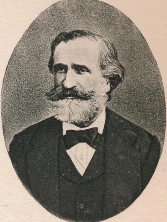 'Verdi.', 1895