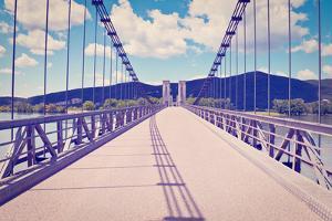 Bridge by gkuna