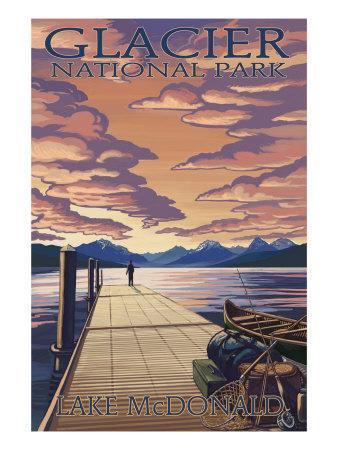 https://imgc.allpostersimages.com/img/posters/glacier-national-park-lake-mcdonald-c-2009_u-L-Q1GOSEG0.jpg?p=0