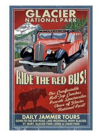 https://imgc.allpostersimages.com/img/posters/glacier-national-park-red-jammer_u-L-Q1GPKPN0.jpg?p=0