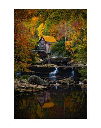 https://imgc.allpostersimages.com/img/posters/glade-creek-mill_u-L-F8SE6A0.jpg?p=0