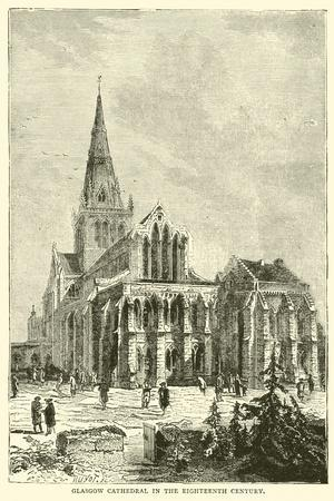 https://imgc.allpostersimages.com/img/posters/glasgow-cathedral-in-the-eighteenth-century_u-L-PPBQTB0.jpg?p=0