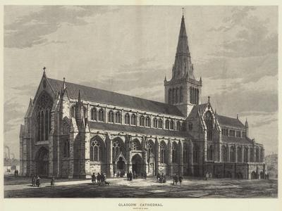 https://imgc.allpostersimages.com/img/posters/glasgow-cathedral_u-L-PUSPPR0.jpg?artPerspective=n