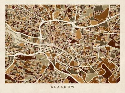 https://imgc.allpostersimages.com/img/posters/glasgow-city-street-map_u-L-Q1AUHRI0.jpg?p=0