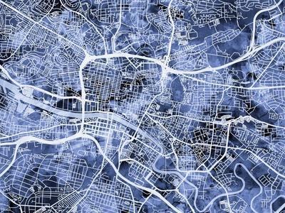https://imgc.allpostersimages.com/img/posters/glasgow-city-street-map_u-L-Q1AUIVQ0.jpg?p=0
