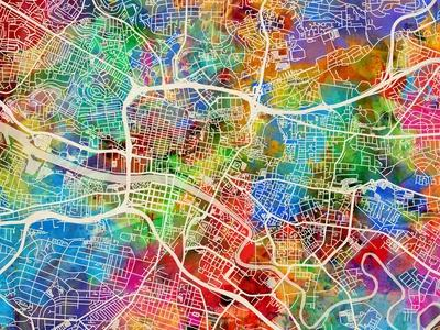 https://imgc.allpostersimages.com/img/posters/glasgow-city-street-map_u-L-Q1AUP7B0.jpg?p=0