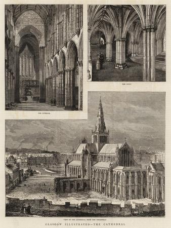 https://imgc.allpostersimages.com/img/posters/glasgow-illustrated-the-cathedral_u-L-PUN0EN0.jpg?artPerspective=n
