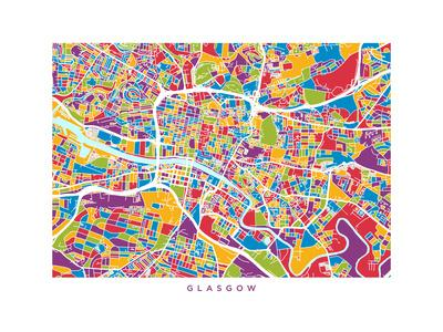 https://imgc.allpostersimages.com/img/posters/glasgow-street-map_u-L-Q1AUIYP0.jpg?p=0
