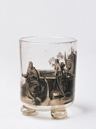 https://imgc.allpostersimages.com/img/posters/glass-goblet-decorated-with-gospel-scene-from-samaritan-nuremberg_u-L-POPUWG0.jpg?p=0