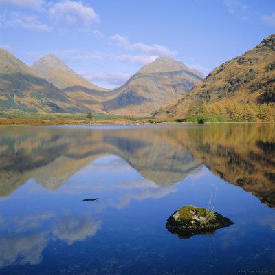 https://imgc.allpostersimages.com/img/posters/glen-etive-highlands-scotland_u-L-P2QVI10.jpg?p=0