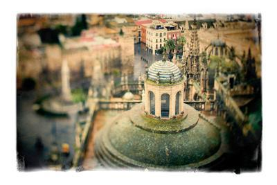 https://imgc.allpostersimages.com/img/posters/gliding-over-seville-vii_u-L-PYZXCQ0.jpg?artPerspective=n