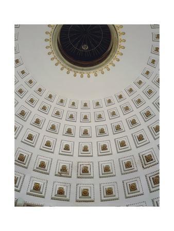 https://imgc.allpostersimages.com/img/posters/glimpse-of-vault-canova-temple_u-L-PPC8850.jpg?p=0