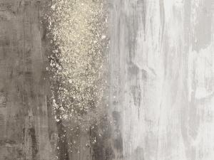 Glitter Rain II