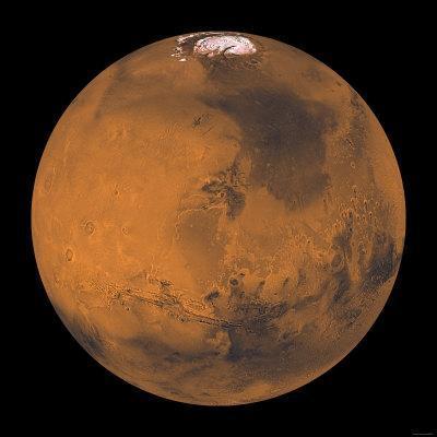 https://imgc.allpostersimages.com/img/posters/global-color-view-of-mars_u-L-P61D990.jpg?artPerspective=n