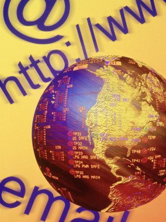 https://imgc.allpostersimages.com/img/posters/global-computer-networking_u-L-PXYSIX0.jpg?p=0