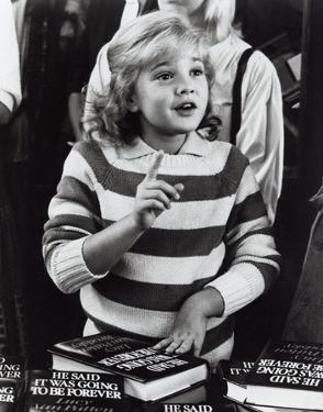 Drew Barrymore by Globe Photos LLC