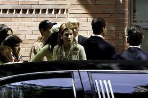 Sandra Bullock by Globe Photos LLC